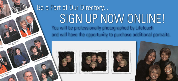 Online-Signup-Web-Button